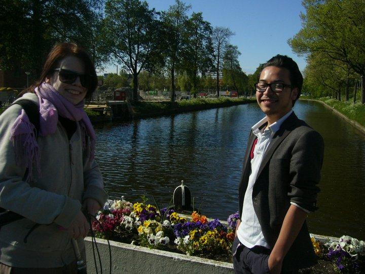 Groningen 1