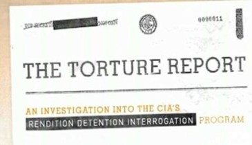 torture_report